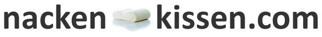 nacken-kissen.com